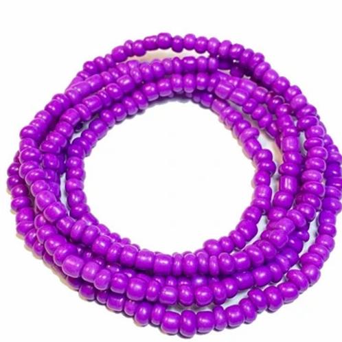 Solid Purple