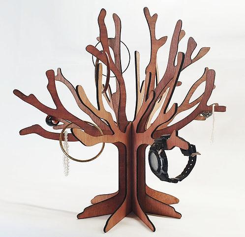 Jewellery Tree Large