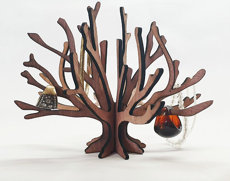 Jewellery Tree Small