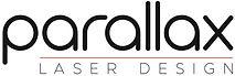 logo MASTER_edited.jpg