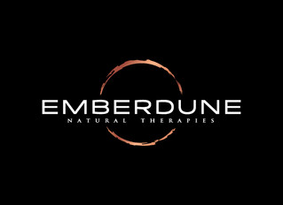 Why call the business Emberdune?