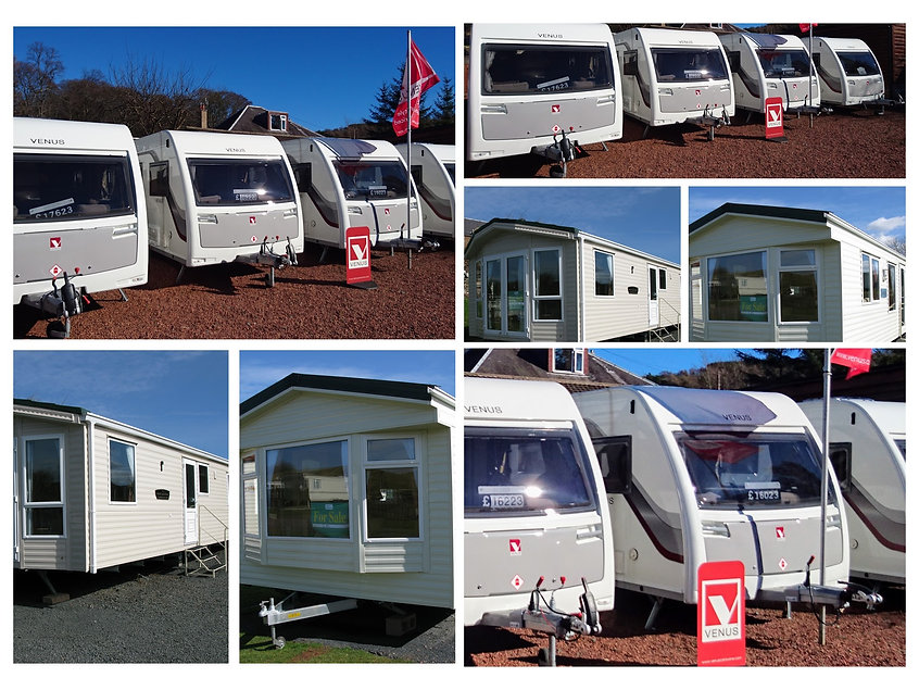 Sell my caravan, we buy caravans and motorhomes. Newcastle Upon Tyne and the Scottish Borders.