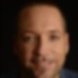 Tom Monahan-image-display.png