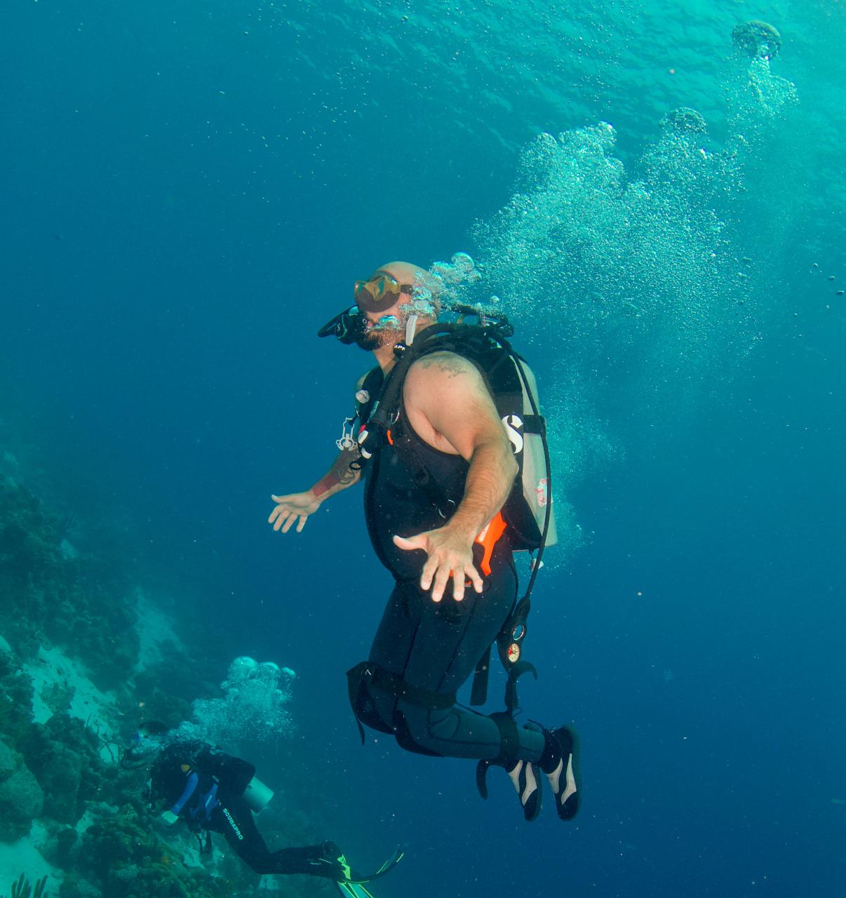 Bonaire2018-DSC07056