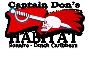 habitat-bonaire-logo.fw_2.png