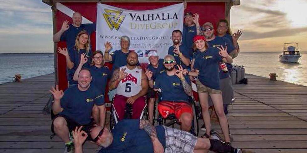 Meet the VDG Team