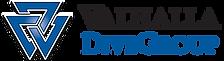 vdg_logo_02c.png