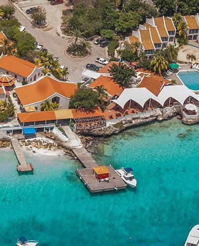 habitat bonaire aerial photo.jpg