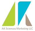 AK-Sciences-Mktg-logo on white.png