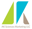 AK-Sciences-Mktg-logo on white.png