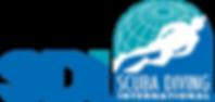 elearning-sdi-logo.png