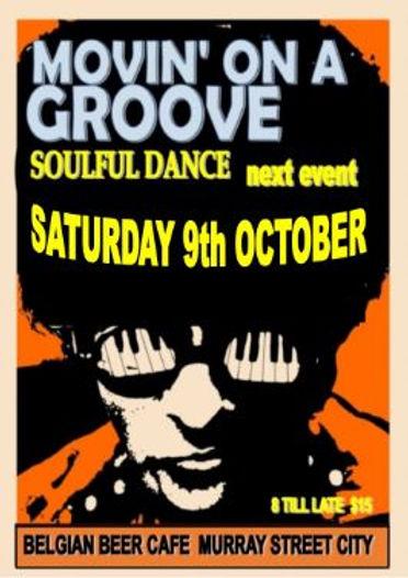 Nige Groove.JPG
