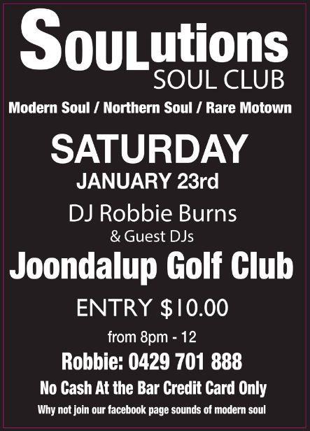 Robbie Joondalup1.jpg