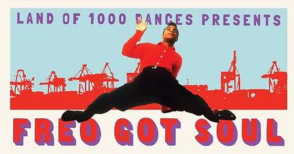 1000 Freo.JPG