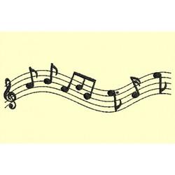 partition-musique