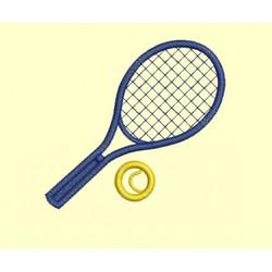 raquette-de-tennis-sport