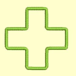 croixPharmacie