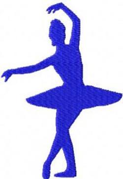 danseuse 10