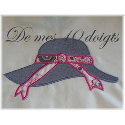 chapeau-en-applique