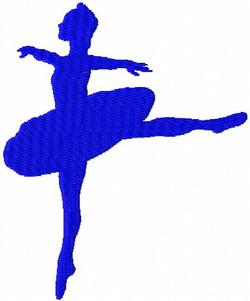 danseuse 6