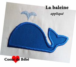baleine_appliqué
