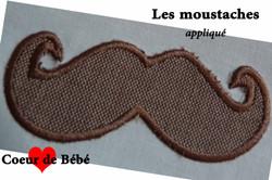 moustaches_appliqué