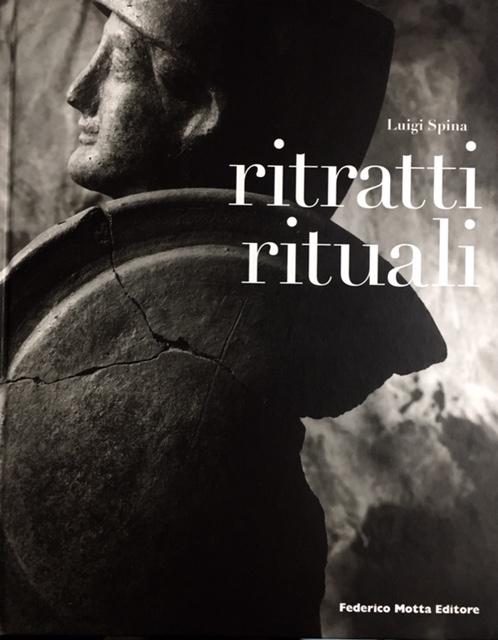 Ritratti Rituali