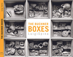 The Buchner Boxes