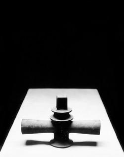 Anastilosi n.20 ©luigispina