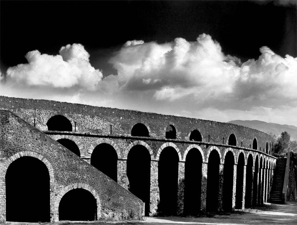 Amphitheatres,+Pompei+Spina+Luigi+06+copia