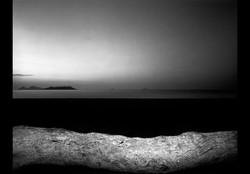 Marinello+Tindari+8.11pm+wednesday++Sicily+©+spina_web