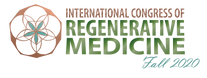 ICRM-LOGO-Fall-2020.png