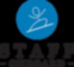 Staff Onboard Final Logo.png