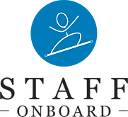 Staff Onboard Final Logo.png