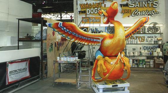 nola-bird-statue-web.jpg