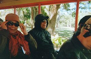 Two-people-sunglasses.jpg