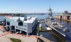 Norfolk-Shipyard.jpg
