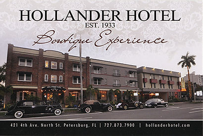 Hollander-Postcard-web.jpg