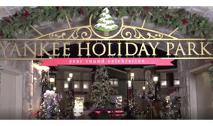 05_Yankee Candle_Celebrate Christmas yea