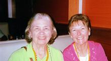 two-ladies-booth-web.jpg