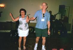 couple-dancing-shorts-web.jpg