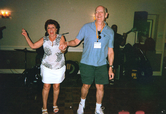 couple-dancing-shorts-web.jpg
