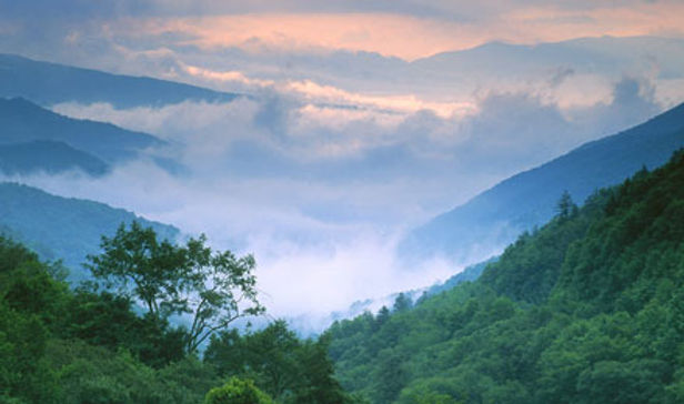 TRAVEL TRIP: Pigeon Forge and Smoky Mountains Show