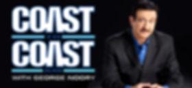 Coast2Coast2013-profile.jpg