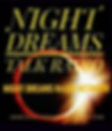 nightdreamstalkradio short.jpg
