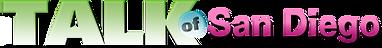 talk of san diego logo.png