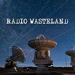radio wasteland.jpg