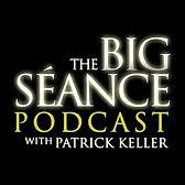 Big Seance.jpg