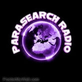 Parasearch Radio.jpg