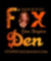 Fox Den.jpg